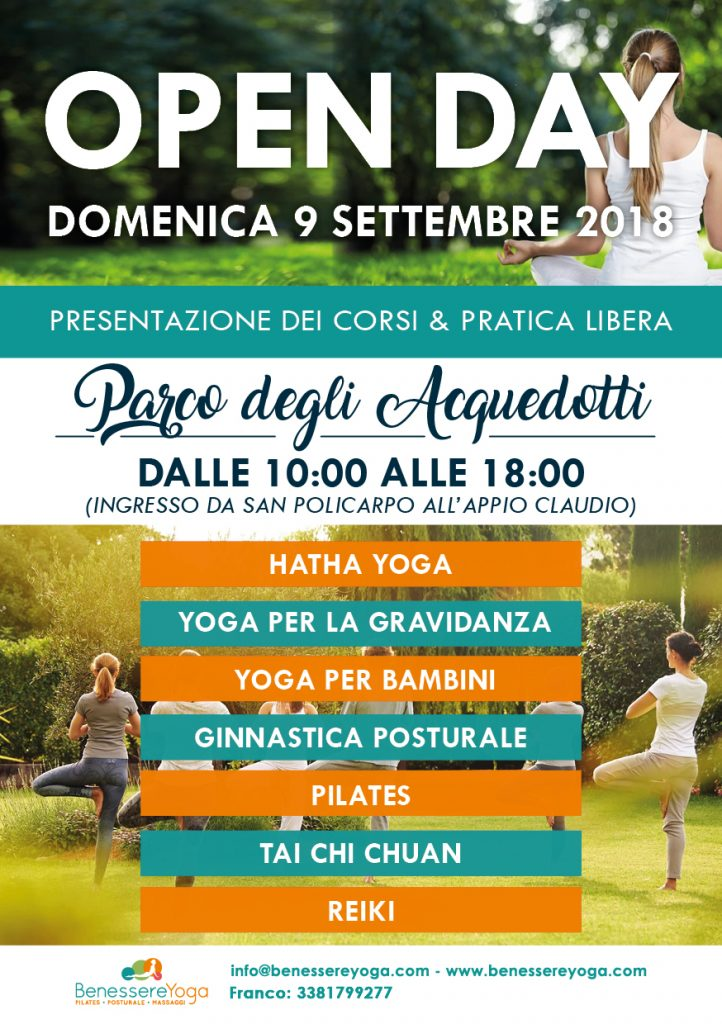 openday_9_settembre_benessereyoga