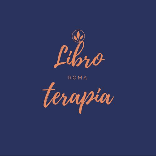 Libroterapia_benessereyoga