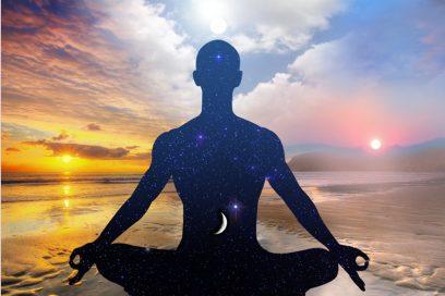 Imparare a far crescere la Consapevolezza nella pratica Yoga